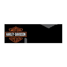 Harley-Davidson of Scottsdale, AZ