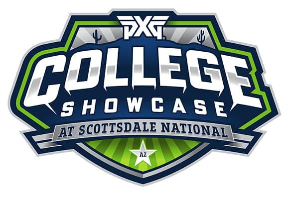 PXG College Golf Showcase